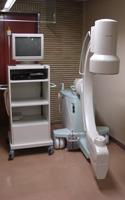 写真:外科用イメージ