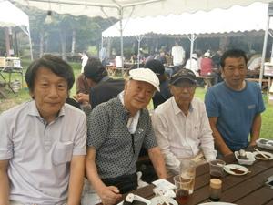 http://www.n2jinhinyouki.com/news/assets_c/2017/08/P8200043-thumb-300x224-142.jpg
