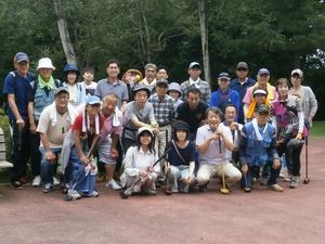 http://www.n2jinhinyouki.com/news/assets_c/2018/07/P7220167-thumb-300x224-153.jpg