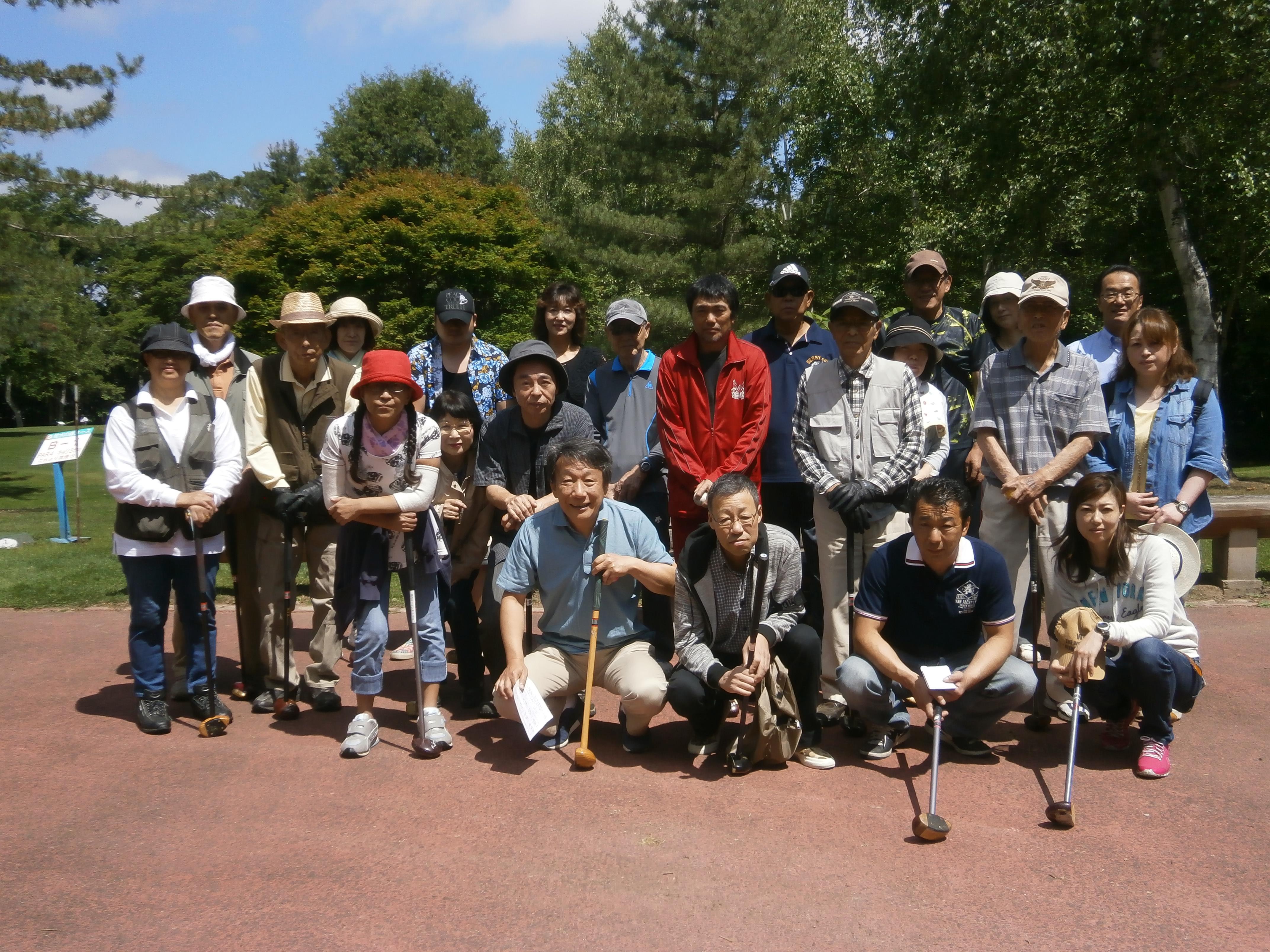 http://www.n2jinhinyouki.com/news/images/P7050002.JPG