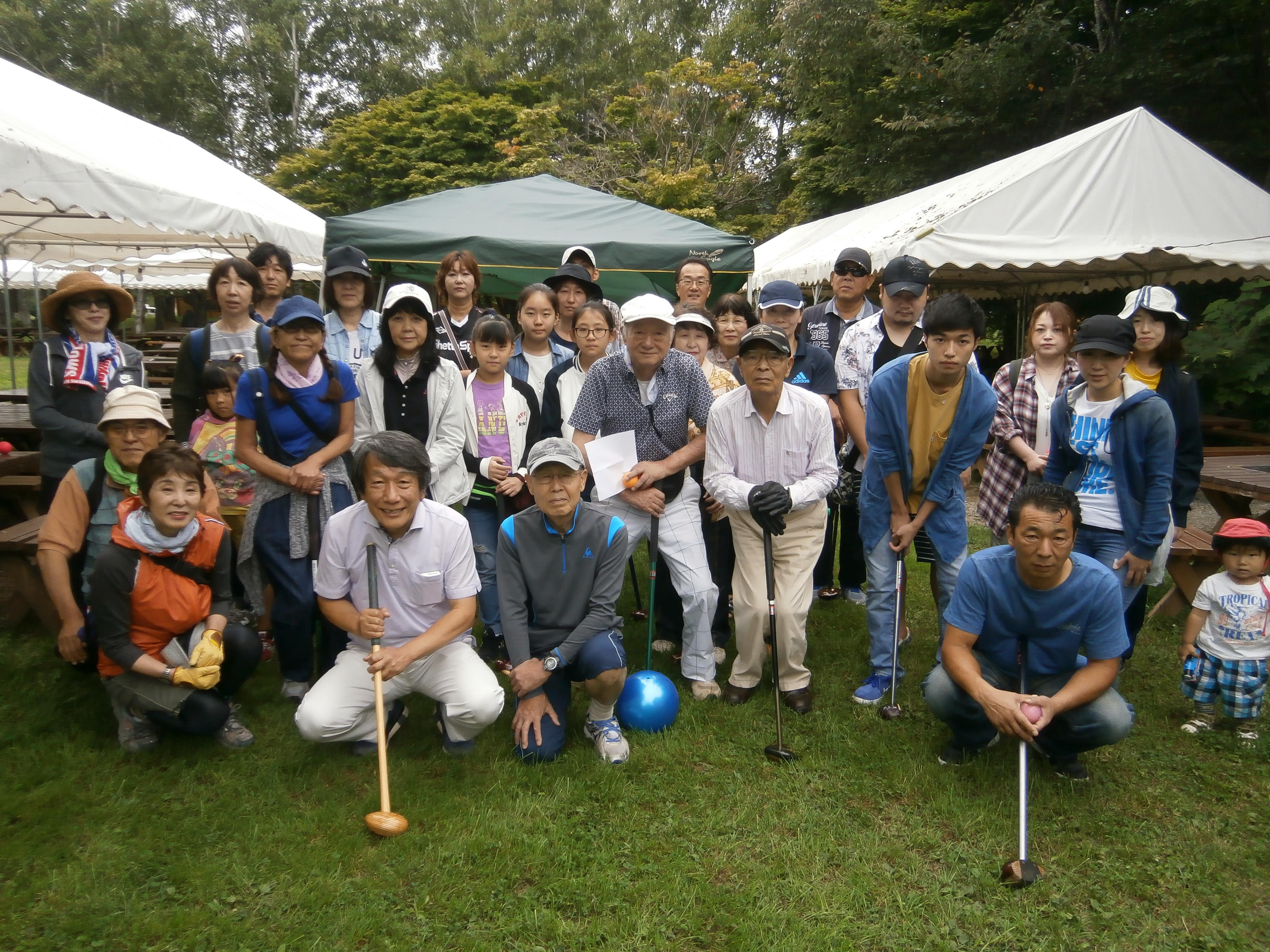 http://www.n2jinhinyouki.com/news/images/P8200035.JPG